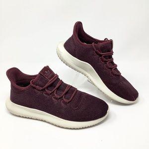 Adidas women Sneakers size.7